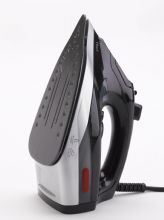 Northmace President Hotel Safety Steam Iron